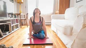 Yoga At Home : the beginner s guide to home yoga practice ~ Orissabook.com Haus und Dekorationen
