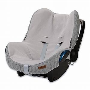 Römer Babyschale Bezug : baby s only 465522 bezug f r babyschale 0 zopf grau lapitni ~ A.2002-acura-tl-radio.info Haus und Dekorationen