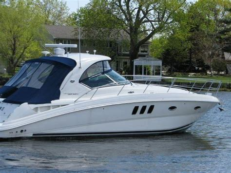 Carver Boats For Sale Long Island Ny by 39 Sea Ray 2010 For Sale In Long Island New York Us
