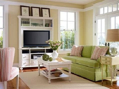 Country Living Room Ideas 2015 by Country Living Room Decor Tjihome