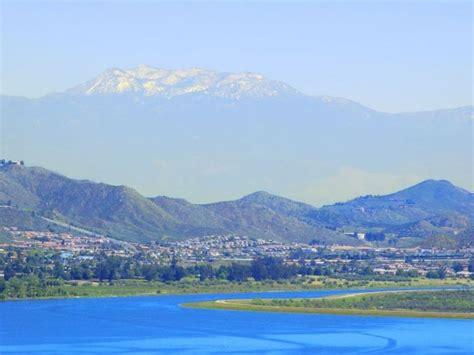 for in lake elsinore lovely lake elsinore california real estate lake elsinore seeking ideas for time capsule contents