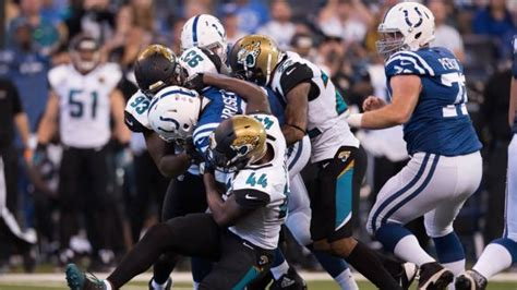 cliff avril stats news  highlights pictures bio