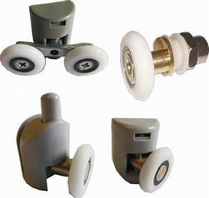 maison pieces detachees pour votre cabine de douche et With roulette porte de douche brico depot