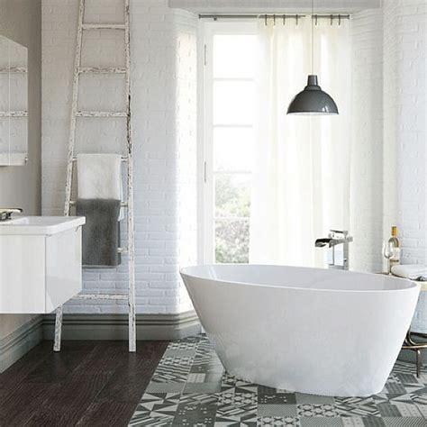 leadon freestanding bath freestanding roll top baths