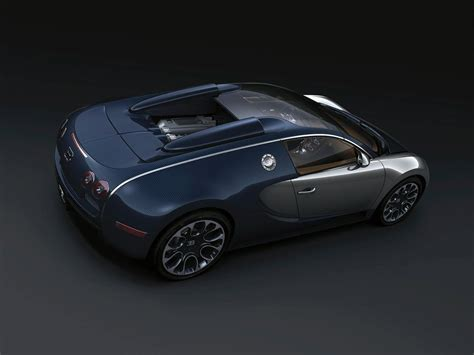 Think of the bugatti veyron grand sport vitesse as a car that has no peer. 2012 Bugatti Veyron - Price, Photos, Specifications, Reviews | machinespider.com