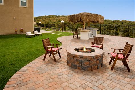 outside designs modern outdoor designs savon pavers