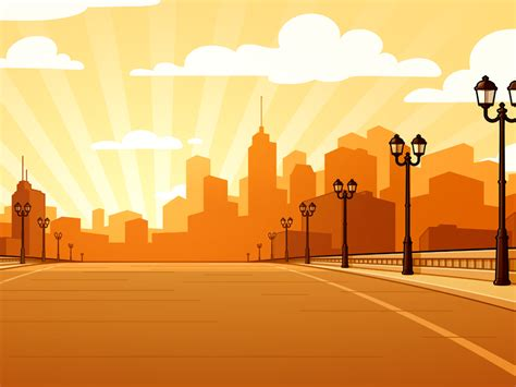 Background 03 By Mathieu