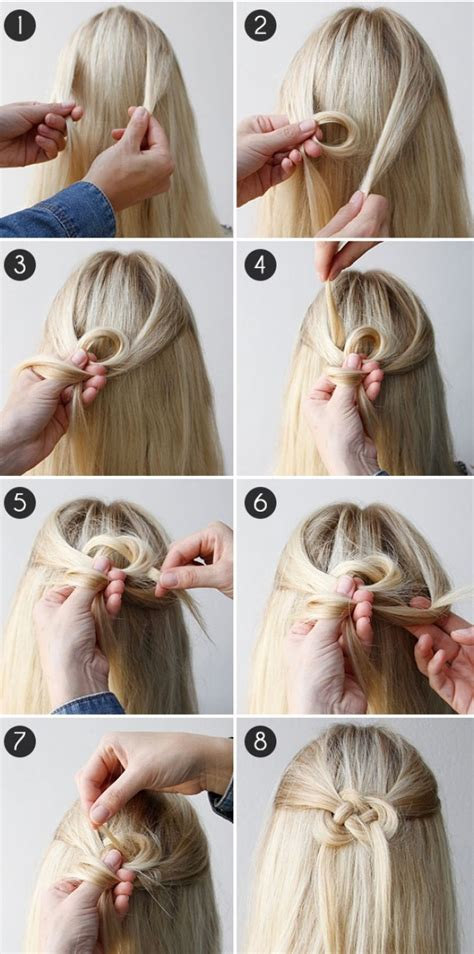 summer hairstyles   create   minutes