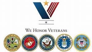 We Honor Veterans Military Pinning Ceremony | Kauai Hospice