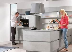 Neue Küche Planen : 3d k chenplaner planen sie hier ihre neue traumk che ~ Markanthonyermac.com Haus und Dekorationen