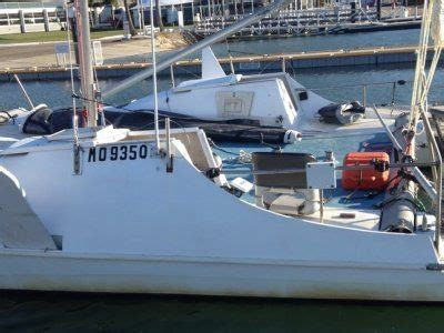 Sailing Boats For Sale Gumtree Australia by Seawind 24 For Sale Queensland Yacht Sales Sailing