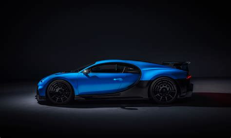 Most expensive new car ever 16 5m 18 68m 2020 bugatti la. Bugatti Chiron Pur Sport 2020 New, HD Cars, 4k Wallpapers, Images, Backgrounds, Photos and Pictures