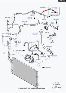 2003 F350 Ac Wiring Schematic