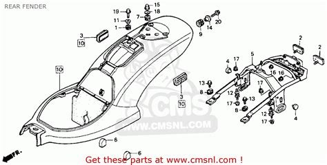 1993 Honda Shadow Wiring Diagram by 360 Fuel Evaporation System Wiring Diagram Fuse Box