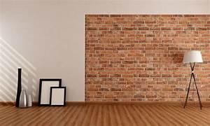 Exposed, Brick, Popularity, In, Apartment, Rental, Market