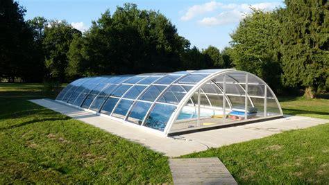 prix d un abri de piscine pas cher 2019 travaux