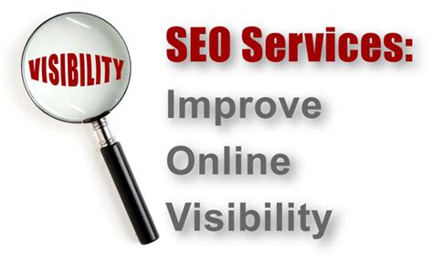 seo optimization services safe seo services that work more than just higher