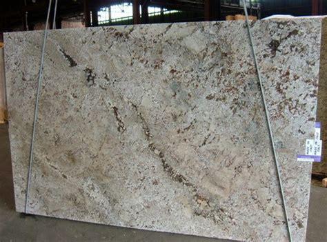 alaskan white granite images  pinterest