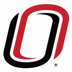 University of Nebraska Omaha Mavericks Apparel Store ...