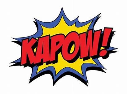 Comic Lice Lichtenstein Roy Super Superhero Paper