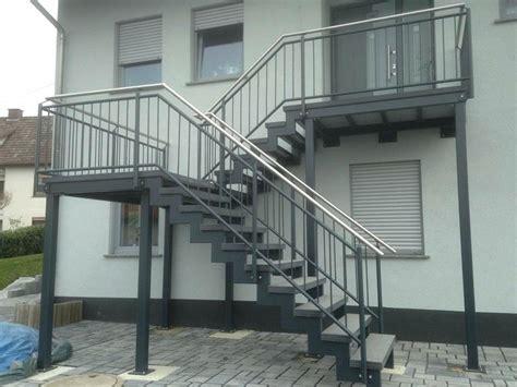 außentreppe beton preis aussentreppe beton preis