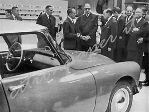 Le Palais De L Automobile : les citro n ds et id au 48 me salon de l 39 auto 1961 mod les 62 ~ Medecine-chirurgie-esthetiques.com Avis de Voitures