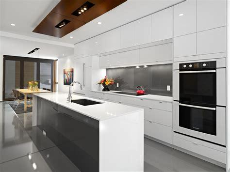 kitchen backsplash cost average cost of kitchen remodel landscape traditional with