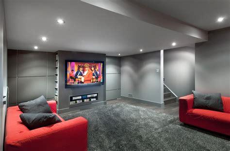 basement decorating ideas basement decorating ideas home design