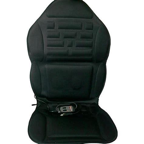 siege ergonomique pour voiture mal de dos en voiture