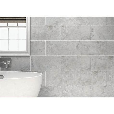 kitchen wall tiles wickes wickes kitchen wall tiles tile design ideas 6466