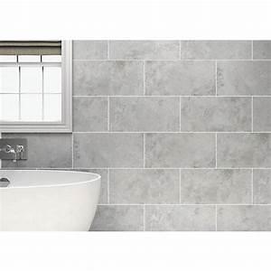 wickes light grey concrete floor paint thefloorsco With floor paint wickes