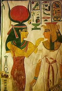 Égyptomanie : définition de égyptomanie