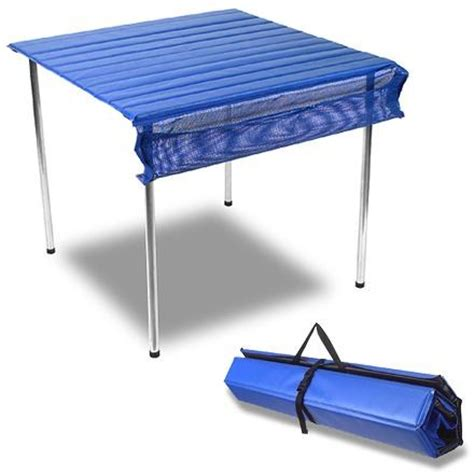 c time roll a table rei