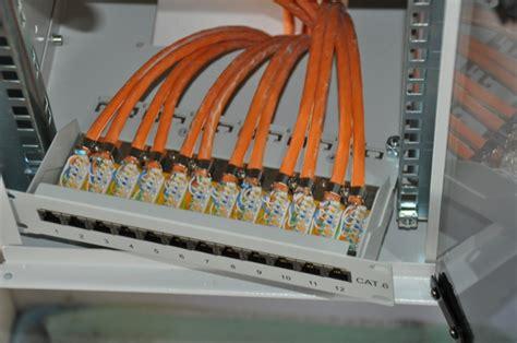 Spüle Anschließen Kosten by Netzwerk Beim Hausbau Einrichten Aufbau Kosten