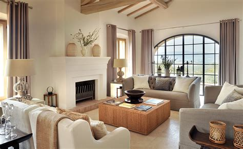 cost to paint interior of a house estimate diy vs