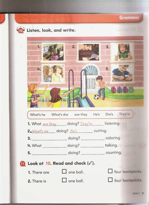 english imf blog big english workbook  ano