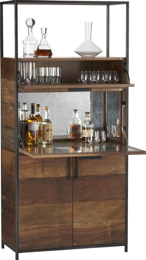 liquor cabinet furniture 17 best images about home bar inspiration on