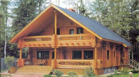 Holzhäuser Aus Polen by Holz Gartenh 228 User Welches Zu Kaufen Yahoo Clever