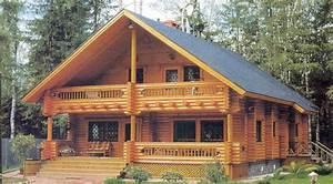 Holzbungalow Aus Polen : holz gartenh user welches zu kaufen yahoo clever ~ Orissabook.com Haus und Dekorationen