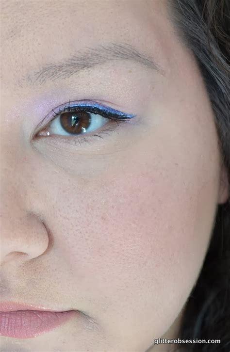 Makeup Tips Games