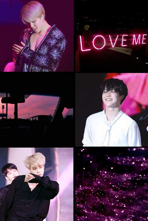 bts aesthetic wallpapers pt armys amino