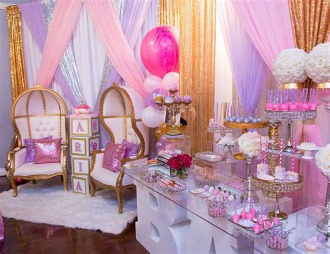 baby shower baby shower themes ideas squared