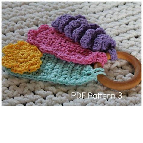 1000 ideas about crochet baby toys on pinterest crochet
