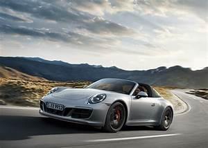 Louer Une Porsche : porsche mieten stuttgart das porsche 911 biturbo cabrio mieten mit top gear cars in m nchen z ~ Medecine-chirurgie-esthetiques.com Avis de Voitures