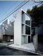 Small Home Design In Tokyo Angular House By Schemata Architecture Home Plans Industrial Style Architecture Modern House Designs Home Building Exterior Design Idea With Minimalist Style Architecture Folded Houses Cool Japan Architecture Design Modern House Designs