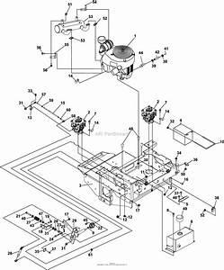 Kohler V Twin Wiring Diagram