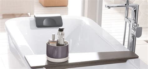 Kleines Bad Mit Dusche Und Badewanne by Kleines Bad Mit Badewanne Was Ist M 246 Glich Villeroy Boch