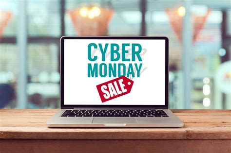 cyber monday l deals cyber monday 2016 brought in over 1 billion in mobile
