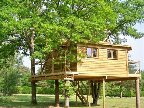 chambre d hote a reims la cabane dans les arbres séjournez dans nos cabanes