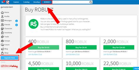 roblox gift card codes  robux sdanimalhousecom